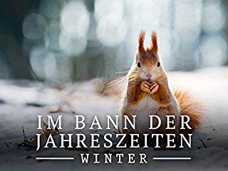 Im Bann der Jahreszeiten stream