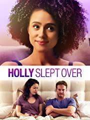 Im Bett mit Holly Stream
