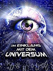 Im Einklang mit dem Universum Stream