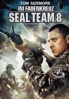 Im Fadenkreuz: Seal Team 8 - stream