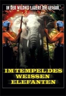 Im Tempel des weißen Elefanten stream