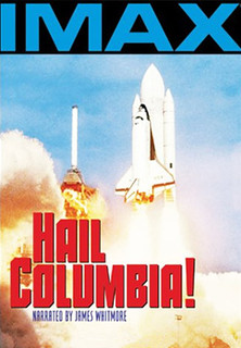 IMAX: Hail Columbia! stream