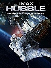 IMAX: Hubble stream
