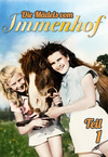 Immenhof 1 - Die Mädels vom Immenhof stream