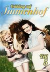 Immenhof 5 - Frühling auf Immenhof stream