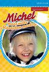 Immer dieser Michel 2 - Michel aus Lönneberga muss mehr Männchen machen Stream