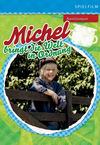 Immer dieser Michel 3 - Michel bringt die Welt in Ordnung Stream