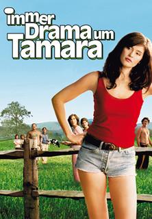 Immer Drama um Tamara Stream