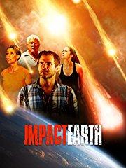 Impact Earth stream