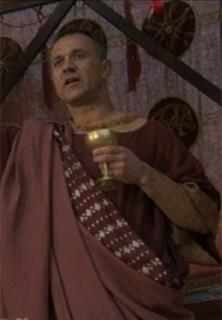 Imperium Romanum: Die Invasion Britanniens - stream