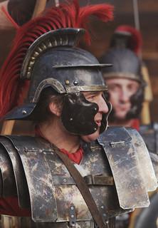 Imperium Romanum: Kimbern und Teutonen - stream