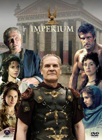 Imperium stream