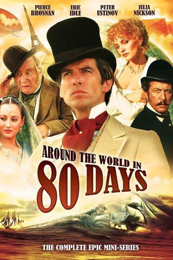 In 80 Tagen um die Welt stream