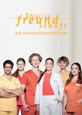 In aller Freundschaft - Die Krankenschwestern Stream