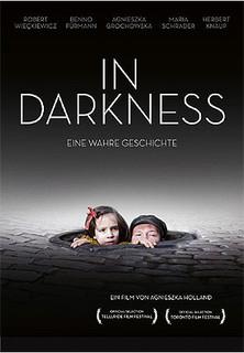 In Darkness Stream