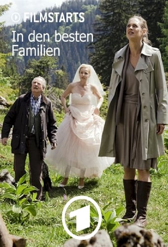 In den besten Familien stream