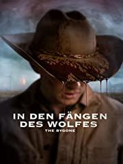 In den Fängen des Wolfes - The Bygone Stream