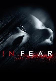In Fear - stream