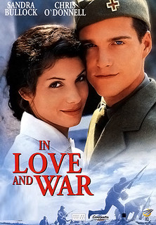 In Love and War stream