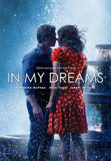 In my dreams stream