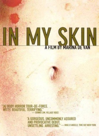 In My Skin stream