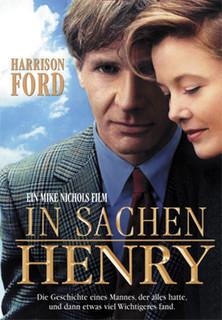 In Sachen Henry stream
