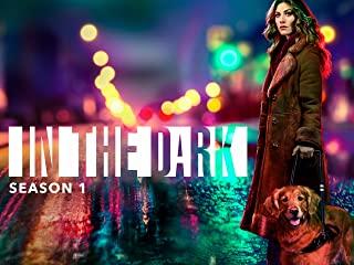 In The Dark Stream
