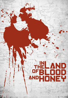 In The Land Of Blood And Honey Stream