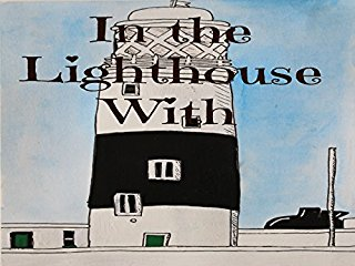 In the Lighthouse With stream