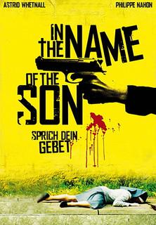 In the name of the Son - Sprich dein Gebet Stream