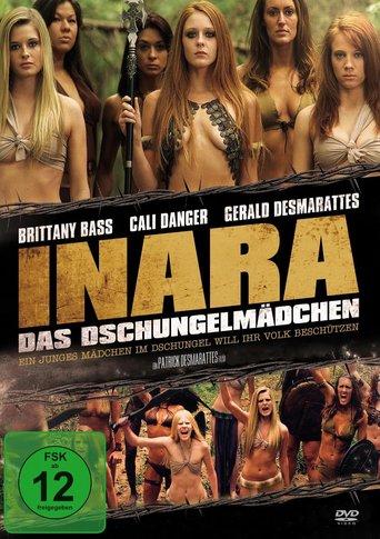 Inara - Das Dschungelmädchen stream