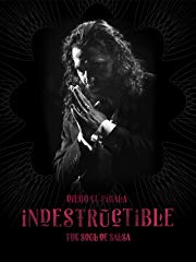 Indestructible: The Soul of Salsa stream