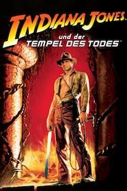 Indiana Jones and the Temple of Doom Stream