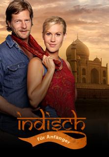 Indisch für Anfänger - stream