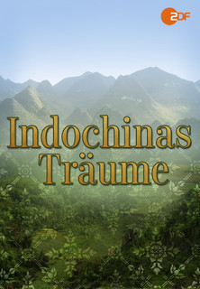 Indochinas Träume Stream