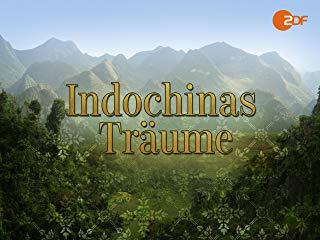 Indochinas Träume Stream