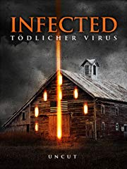 Infected – Tödlicher Virus Stream