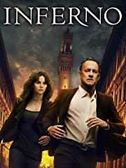 Inferno (4K UHD) stream