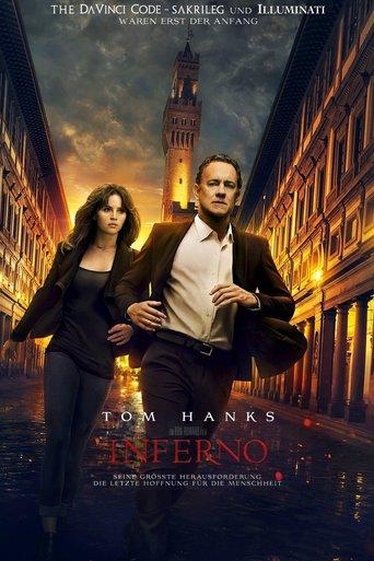 Inferno - stream