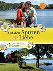 Inga Lindström: Auf den Spuren der Liebe Stream