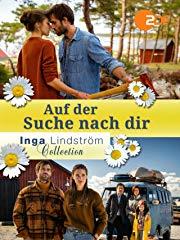 Inga Lindström - Auf der Suche nach dir Stream
