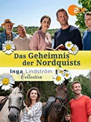 Inga Lindström: Das Geheimnis der Nordquists stream