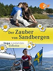 Inga Lindström: Der Zauber von Sandbergen Stream
