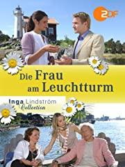 Inga Lindström: Die Frau am Leuchtturm Stream