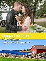Inga Lindström: Die Kinder meiner Schwester Stream