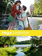 Inga Lindström: Die zweite Chance Stream