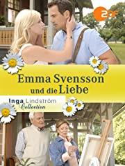 Inga Lindström: Emma Svensson und die Liebe Stream