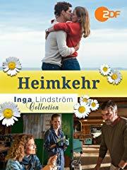 Inga Lindström - Heimkehr stream