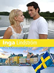 Inga Lindström: Im Sommerhaus Stream