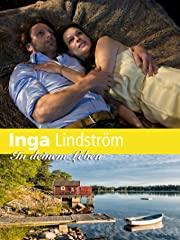 Inga Lindström: In deinem Leben Stream